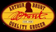 Arthur Brunt Quality Grocer